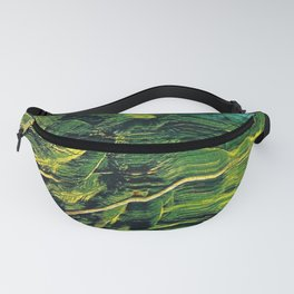 arboreal Fanny Pack