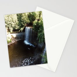 Manitoulin Island Stationery Cards