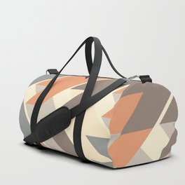 STRPS XVIII Duffle Bag