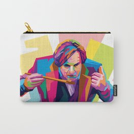 Gerards Ratatouille Carry-All Pouch