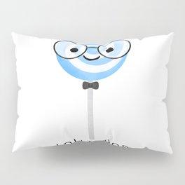 Lolli-pop Pillow Sham