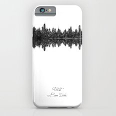 Perth Slim Case iPhone 6