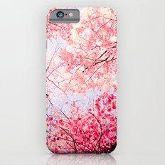 Color Drama I Slim Case iPhone 6