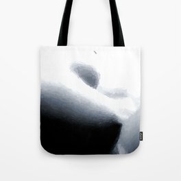 It's Only Natural Tote Bag