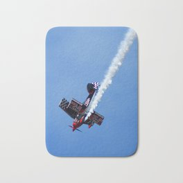 Pitts S-2S Special N540S Bath Mat