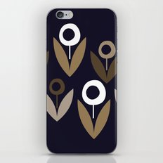 MCM Tomme iPhone & iPod Skin