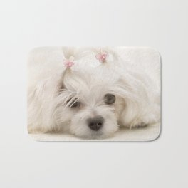 Cindy Bath Mat