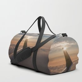 Flying High Duffle Bag