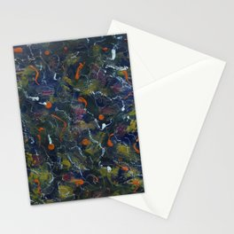 Landspace Stationery Cards