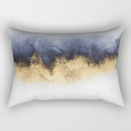 Sky Rectangular Pillow