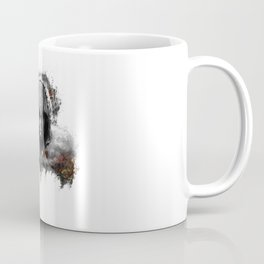 assassins creed ezio auditore Coffee Mug