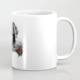 assassins creed ezio auditore Coffee Mug