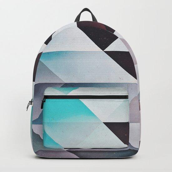 bydyce Backpack