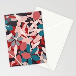 MFA 11 Stationery Cards