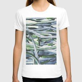 Green Crush Cactus I T-shirt