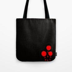 datadoodle 015 Tote Bag