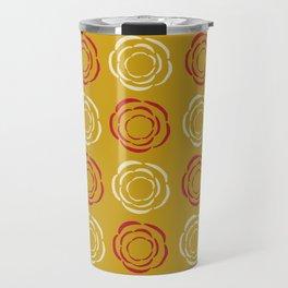 Vernazza Charm Travel Mug
