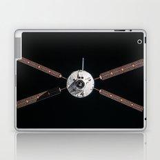 ATV - 4 Laptop & iPad Skin