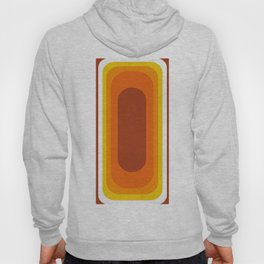 Rebirth Of The 70's No. 179 Hoody