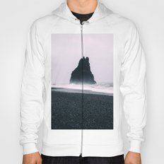Two rocks Hoody