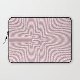 UNDO | 3D Laptop Sleeve