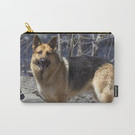 River Dog Carry-All Pouch