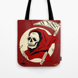 This is so I can buy it and give it to Luke Tote Bag