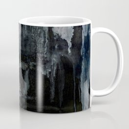 Rustic Beauty Coffee Mug