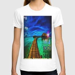 Life'sABeach T-shirt