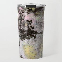 CARESS Travel Mug