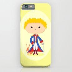 Petit Prince Slim Case iPhone 6s