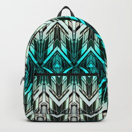 Arts Décoratifs Backpack