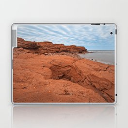 PEI North Cape Laptop & iPad Skin