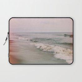 Rainbow Seas #1 Laptop Sleeve