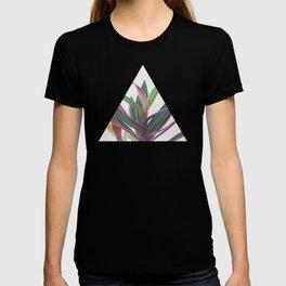 Boat Lily II T-shirt