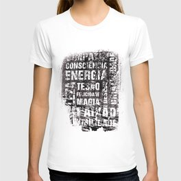 Energia T-shirt