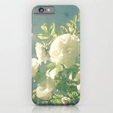 My Secret Slim Case iPhone 6s