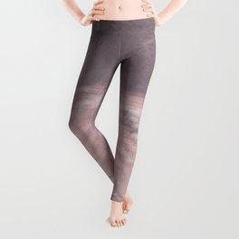Ballerina Dancer  Leggings