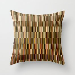 Kaleidoscope | DoHoSuh Throw Pillow
