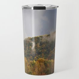 After the Rain Travel Mug