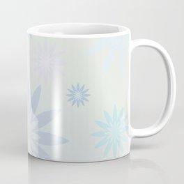 Wintermood margaritas Coffee Mug