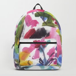 Wildflower Wild Backpack