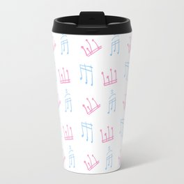 melody 4-music,melody, mark, music notation,fun, solfeggio, pleasure, rythm, dance, art Travel Mug