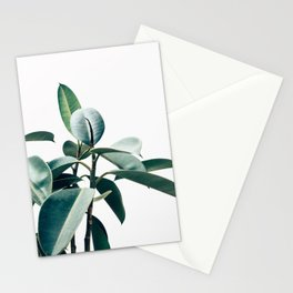L'amour de ma vie #society6 #decor #buyart Stationery Cards