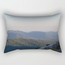 Cascade Rectangular Pillow