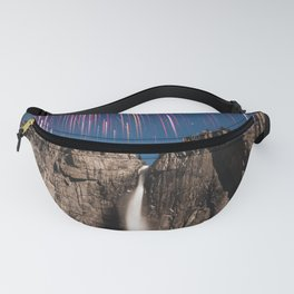The Stars Are Calling Fanny Pack