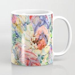 dreams ii Coffee Mug