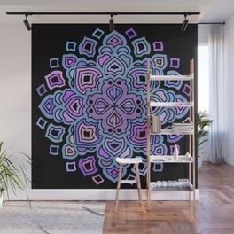 Mandala 06 Wall Mural