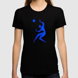 The Dance 2   Henri Matisse - La Danse T-shirt