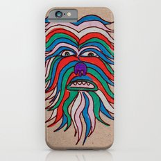 whacky wookie Slim Case iPhone 6s